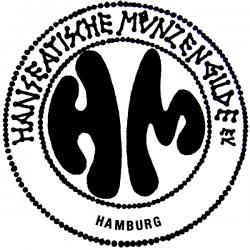 Hanseatische Münzengilde Hamburg